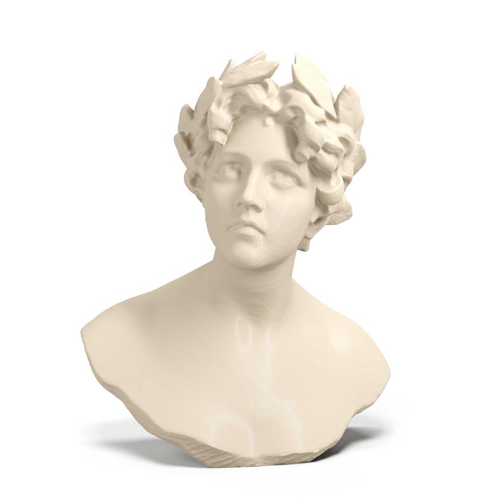 sulfur yellow